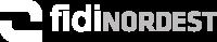 Logo FidiNordest
