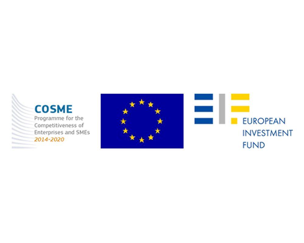 COSME – Il programma Europeo per le PMI