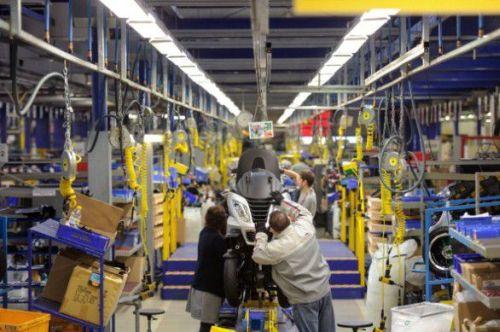 Pil, ISTAT : si rafforzano le prospettive di crescita dell'economia italiana