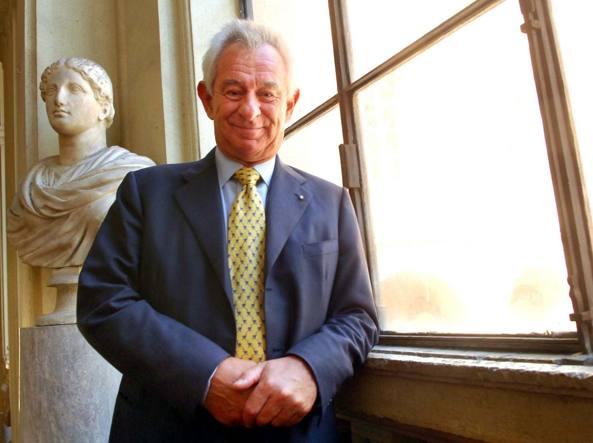 Morto Pietro Marzotto: il leone e il colosso del tessile creato dall'impresa di famiglia