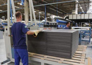 L'Istat conferma: l'economia cresce più lentamente