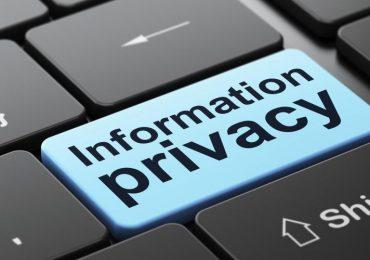 GDPR – Il nuovo Regolamento Europeo sulla Privacy