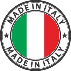 Made in Italy in Cina, questo sconosciuto (con poche eccezioni)