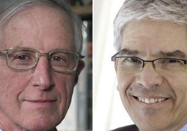 Nobel economia: innovazione e tecnologia per la crescita. E per salvare il mondo
