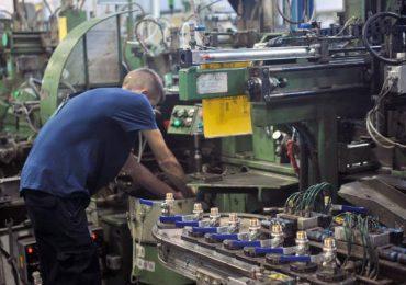 Industria 4.0 a un bivio: ecco perché la manifattura rischia un passo indietro