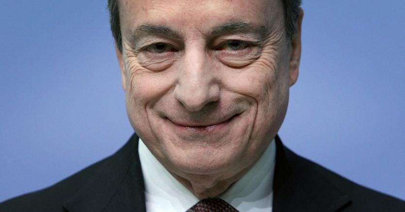 Bce: l'impatto su mutui, euro e BTp delle scelte di Draghi