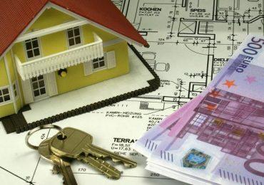 Mutui prima casa, il fondo di garanzia rischia di rimanere a secco