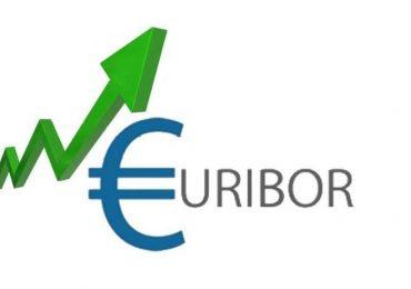 Euribor, la caccia al tesoro per scoprire il nuovo tasso del mutuo