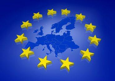 """Classificazione dell'impresa in """"default"""" per le Banche: le nuove regole europee"""