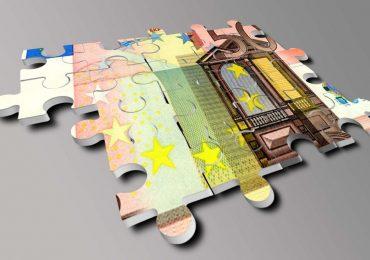 Dl Cura Italia, la ripresa passa dal Microcredito