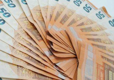 Far arrivare i fondi europei anche alle aziende familiari