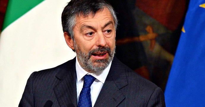 L'Abi: accordo di massima con Sace sui prestiti oltre i 25 mila euro
