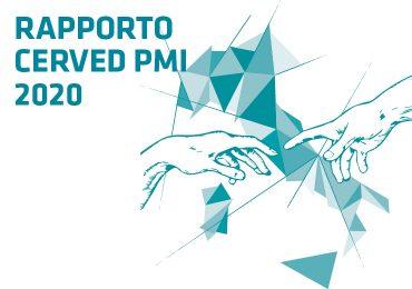 Rapporto Cerved PMI 2020